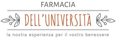 Farmacia dell'Università